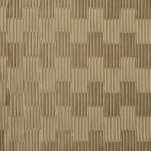 F3022 Putty Greenhouse Fabric