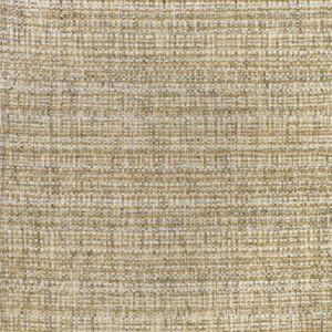 F3023 Flax Greenhouse Fabric