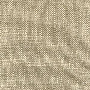 F3026 Wheat Greenhouse Fabric