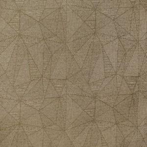 F3027 Mocha Greenhouse Fabric