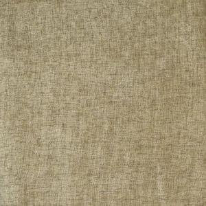 F3028 Raffia Greenhouse Fabric