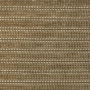 F3030 Sisal Greenhouse Fabric