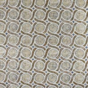 F3031 Khaki Greenhouse Fabric