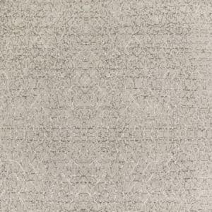F3036 Sand Greenhouse Fabric