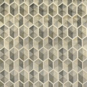 F3038 Sterling Greenhouse Fabric