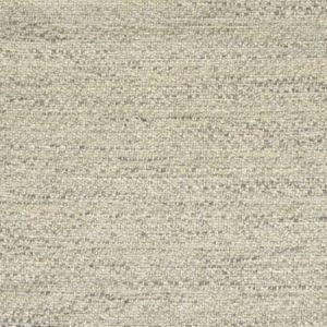 F3040 Vapor Greenhouse Fabric