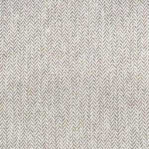 F3042 Canvas Greenhouse Fabric