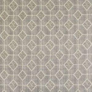 F3045 Pumice Greenhouse Fabric