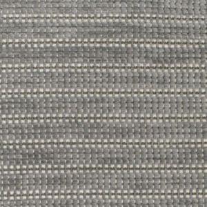 F3048 Mushroom Greenhouse Fabric
