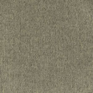 F3049 Fossil Greenhouse Fabric