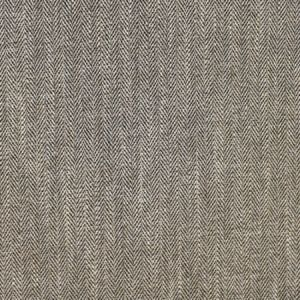 F3054 Monochrome Greenhouse Fabric