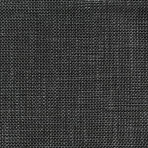 F3055 Coal Greenhouse Fabric