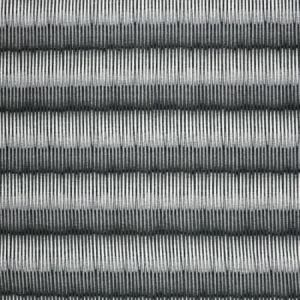 F3056 Tuxedo Greenhouse Fabric