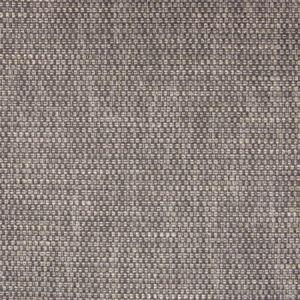 F3060 Wind Greenhouse Fabric