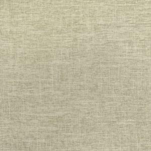 F3094 Stucco Greenhouse Fabric