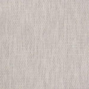 F3098 Gainsboro Greenhouse Fabric