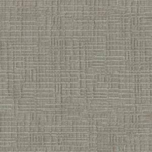 F3099 Cinder Greenhouse Fabric