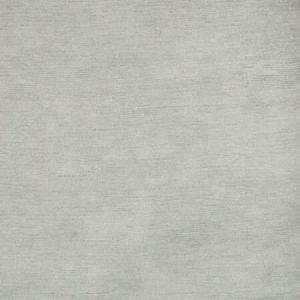 F3102 Platinum Greenhouse Fabric