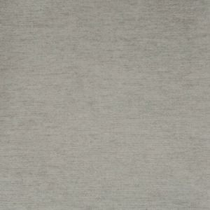 F3105 Platinum Greenhouse Fabric