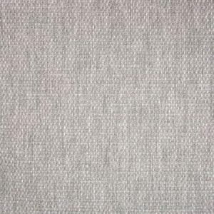 F3106 Dim Grey Greenhouse Fabric