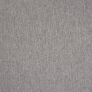 F3108 Wind Chime Greenhouse Fabric
