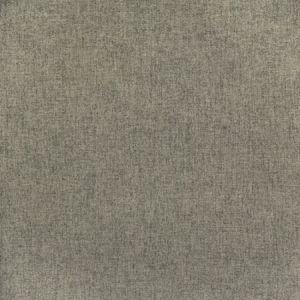 F3109 Steel Greenhouse Fabric