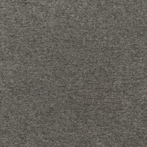 F3114 Gray Greenhouse Fabric