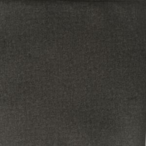 F3117 Metal Greenhouse Fabric
