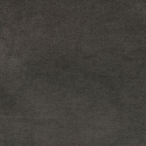 F3118 Charcoal Greenhouse Fabric