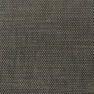 F3120 Dominos Greenhouse Fabric