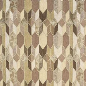 F3130 Driftwood Greenhouse Fabric