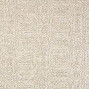 F3131 Ecru Greenhouse Fabric