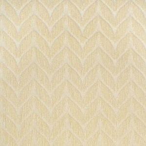 F3138 Linen Greenhouse Fabric