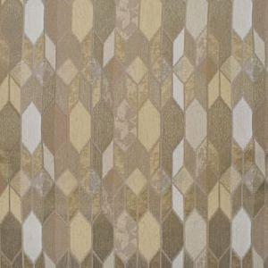 F3143 Sand Greenhouse Fabric