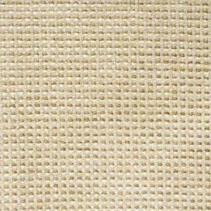 F3145 Wicker Greenhouse Fabric