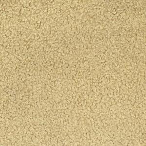 F3155 Linen Greenhouse Fabric