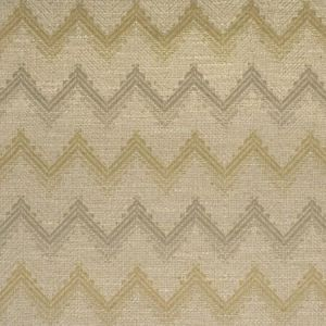 F3156 Dune Greenhouse Fabric
