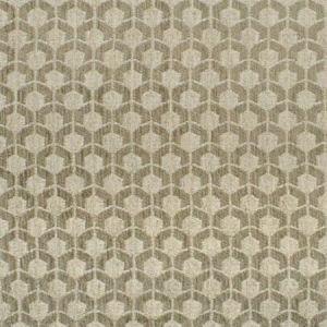 F3160 Pebble Greenhouse Fabric