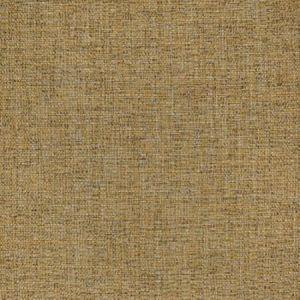 F3165 Wheat Greenhouse Fabric