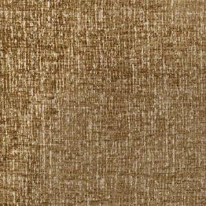F3166 Topaz Greenhouse Fabric