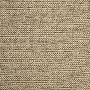 F3168 Mocha Greenhouse Fabric