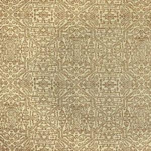 F3169 Latte Greenhouse Fabric