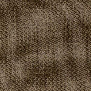 F3173 Truffle Greenhouse Fabric
