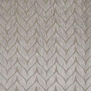 F3183 Silver Greenhouse Fabric