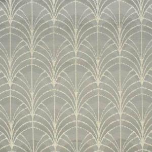 F3184 Dove Greenhouse Fabric