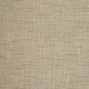 F3188 Dove Greenhouse Fabric