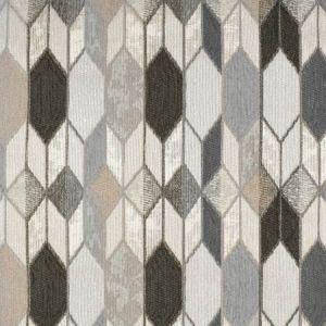 F3189 Silver Greenhouse Fabric