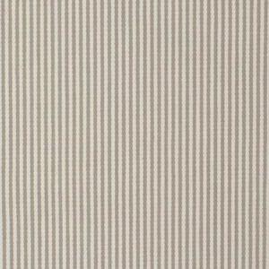 F3190 Dove Greenhouse Fabric
