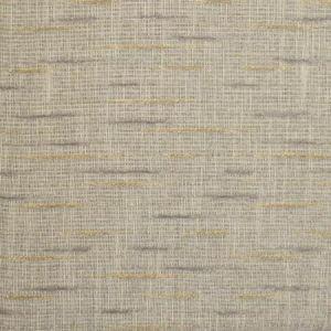 F3191 Ash Greenhouse Fabric