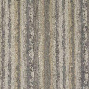 F3192 Quarry Greenhouse Fabric